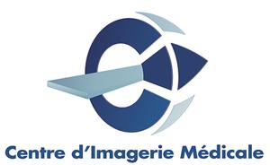 Radiologie et imagerie Médicale Tzanck